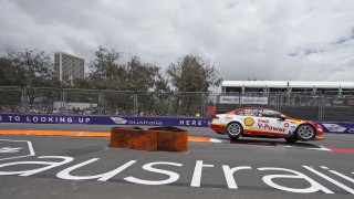 Coulthard: No excuses for struggles