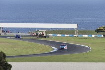 New format adds to Phillip Island challenge