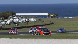 What you need to know: WD-40 Phillip Island 500