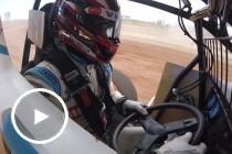 Tander swaps Supercar for Sprintcar
