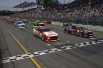 What you need to know about the Clipsal 500