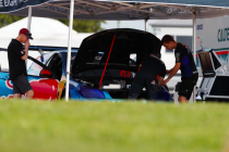 Dane: Fans will embrace V6 turbo sound
