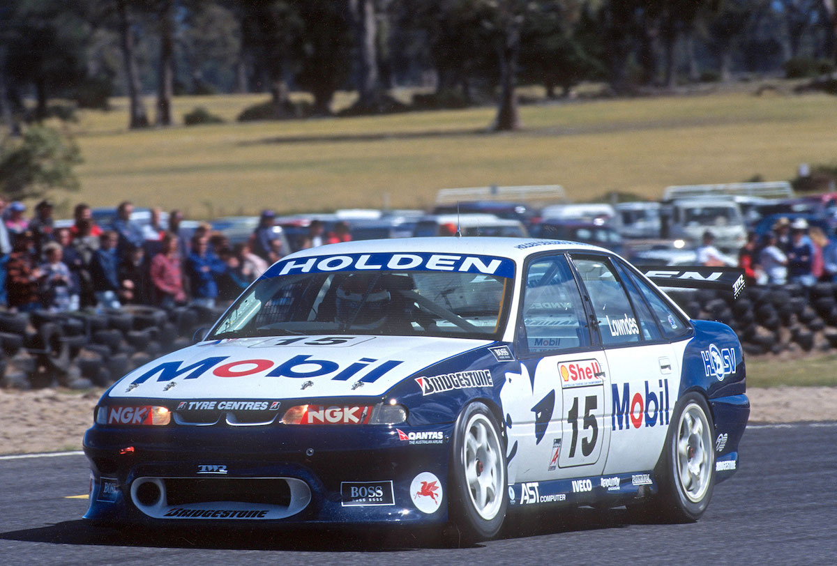 Holden-Win-100---Craig-Lowndes---Holden-VR-Commodore