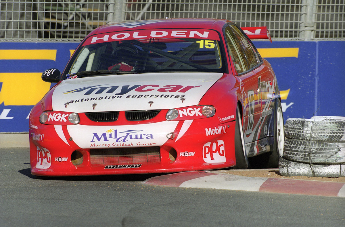 Holden-Win-200---Todd-Kelly---Holden-VT-Commodore