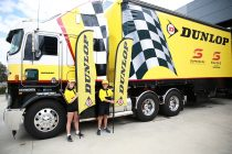 Dunlop Grid Kids to make Adelaide debut