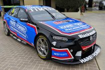 BJR reveals new colours for Ipswich