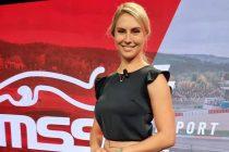 Dane hosts Motorsport Safety Summit