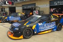 LDM sponsor doubles up for Tassie