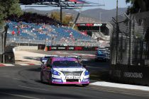 Fullwood claims maiden Super2 Victory