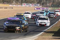 Redemption for Randle with Ipswich win
