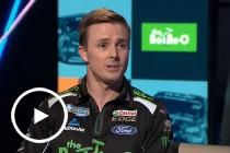 One Track Mind: Mark Winterbottom – Part 1