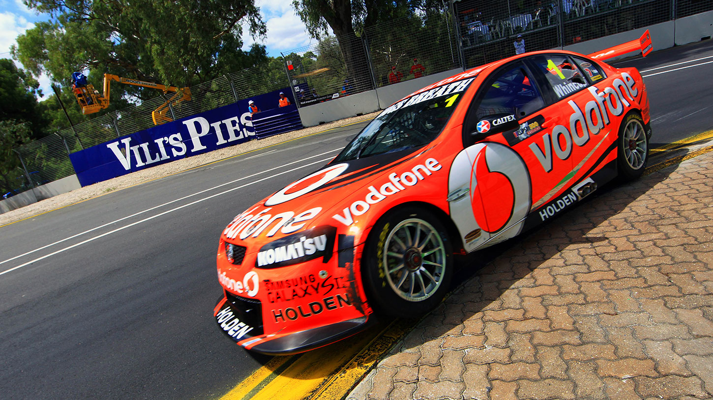 Jamie-Whincup---2012---Clipsal