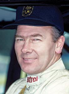 Jim-Richards-no-frame