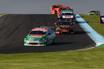 Wins 'not out of question' for Nissan