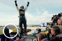 Lowndes remembers when… He returned to the top step