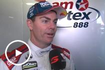 Lowndes confident after Practice Top 3