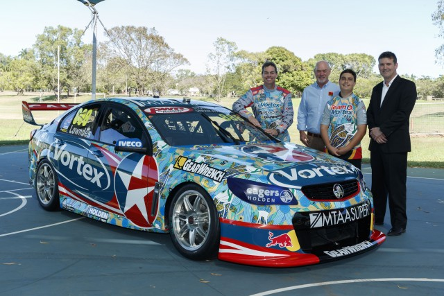 Lowndes-livery-2-640x427