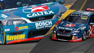 Ingall congratulates Lowndes