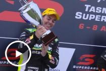 Lowndes reflects on solid result