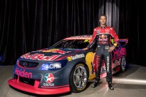 Whincup focused on 2017 fightback