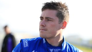 Stanaway laments 'weekend from hell'