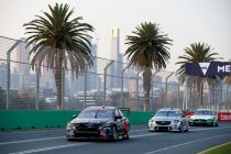 Stanaway disqualified, fined $10,000