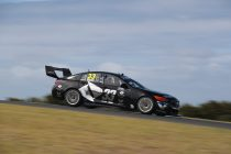 Gallery: Car-by-car at Phillip Island