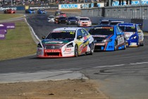 Rullo scores maiden Super2 win