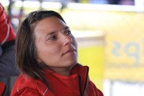 Two drivers penalised for De Silvestro contact