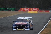 Whincup denies Kelly in QR Practice 1