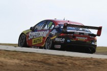 Mostert expecting 'very hard' fight ahead