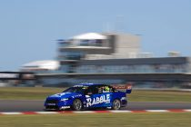 Stanaway gets Sandown grid penalty