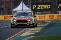 Mostert: Lost victory chance a punch in the gut