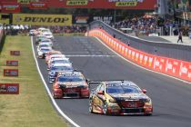 Erebus: Bathurst form shows 2017 win no fluke