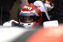 Davison relishes Grand Prix double-duty