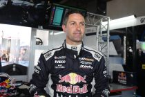 Red Bull pair cleared after investigations