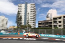 Commission rubber stamps new Gold Coast, Sandown format
