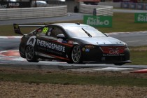 Erebus heads to Winton for De Pasquale test