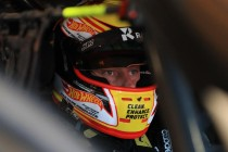 Set-up change blamed for Courtney slump