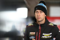 Mostert 'kicking myself' for missing Shootout
