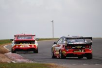 No panic over Mostert fuel shortage