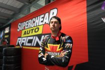Mostert puzzled by balance shift