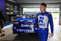 Uncertainty over Stanaway amid Tickford changes