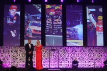 Drivers roast 'Jekyll and Hyde' Lowndes