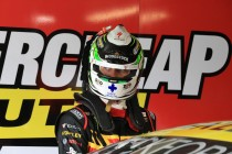 Mostert: Something feels broken