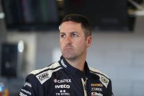 Whincup/Dumbrell out to right Sandown wrongs