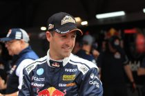Whincup scores final pole position of 2019