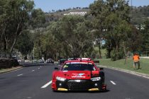 Gallery: Town to track kicks off Bathurst 12 Hour