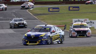 Another case of 'what if' for Winterbottom