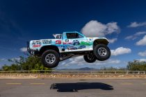 Gallery: NTI Townsville 500 launch